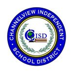Channelview Independent School District (ISD) logo