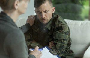 Psychiatrist-And-Despair-Milit