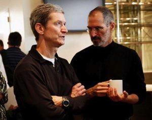 Tim_Cook_Steve_Jobs